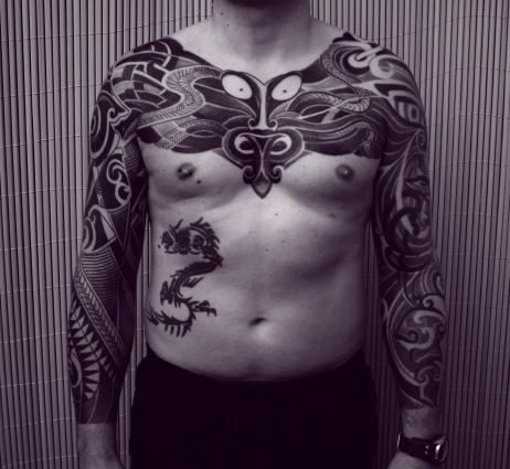 hybrid tattoo deutschland carlos aus tokyo1