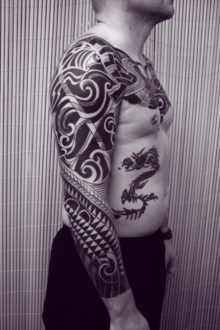 hybrid tattoo deutschland carlos aus tokyo2