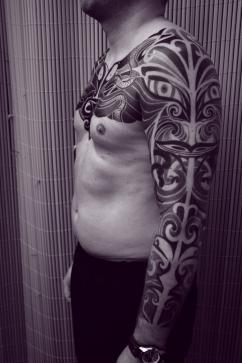 hybrid tattoo deutschland carlos aus tokyo6