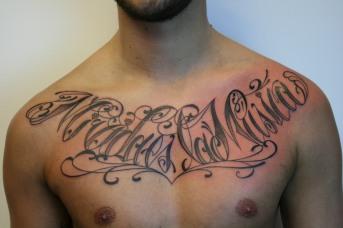 schrift tattoo deutschland19