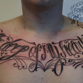 schrift tattoo deutschland20