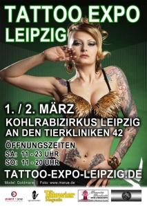 Flyer_Leipzig