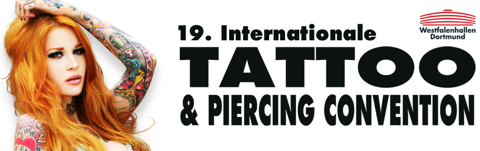tattoo convention dortmund_carlos aus tokio 2014