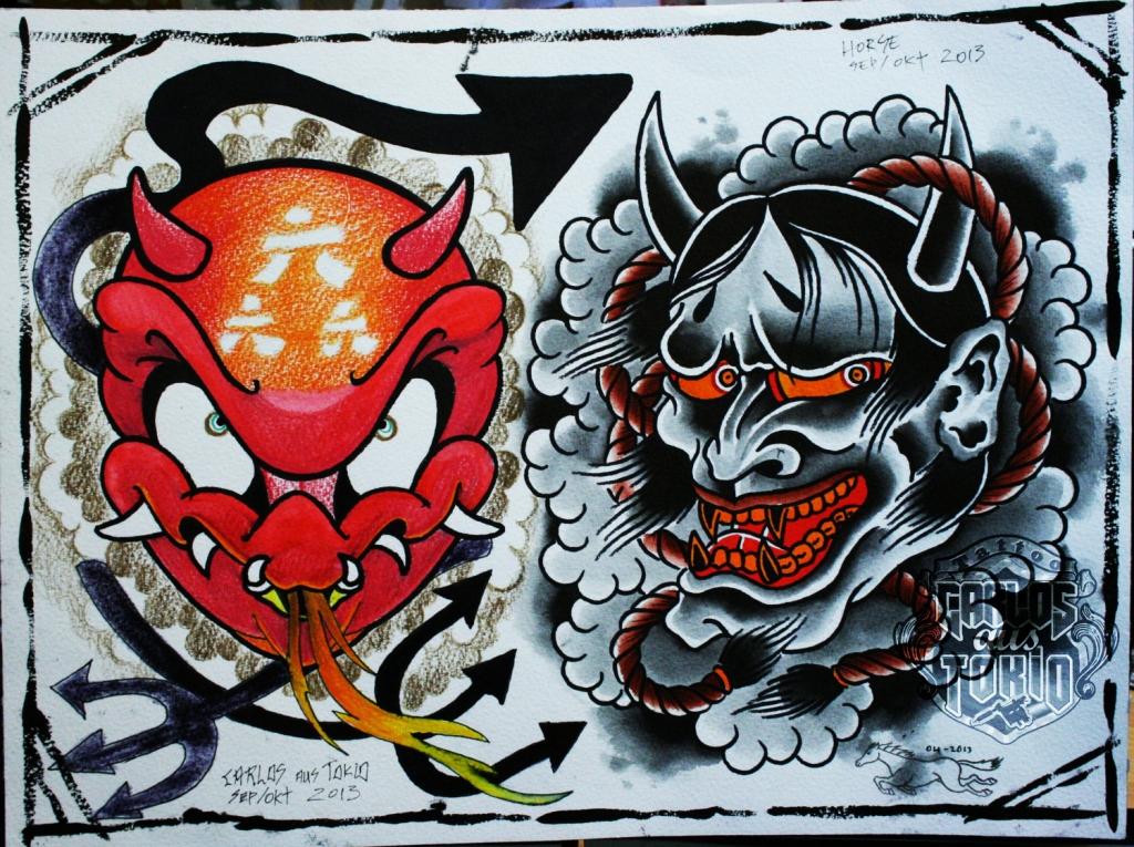 blood work tattoo sweden 2