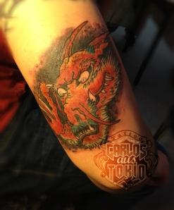 tattoo messe mainz2