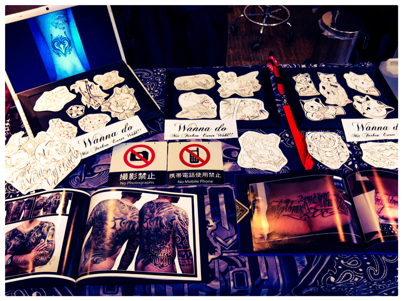 wuppertal tattoo convention6