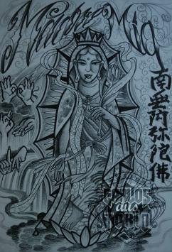 japanese latino tattoo2