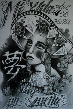 japanese latino tattoo7