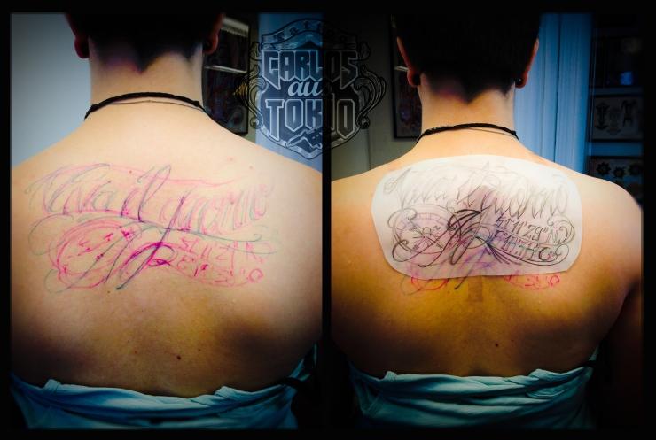 schrift tattoo1