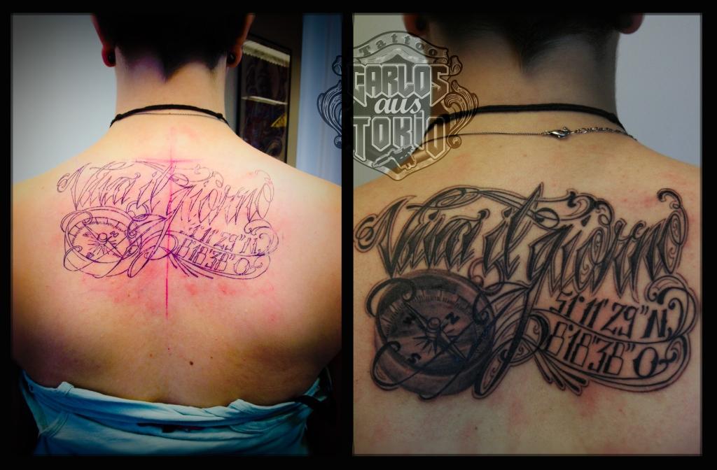 schrift tattoo2