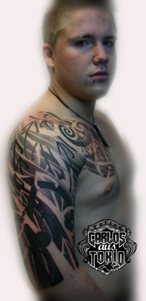 hybrid tattoo1