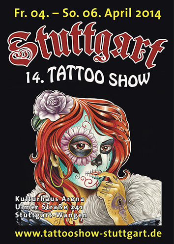 2014-04-04-14-internationale-tattoo-show-stuttgart