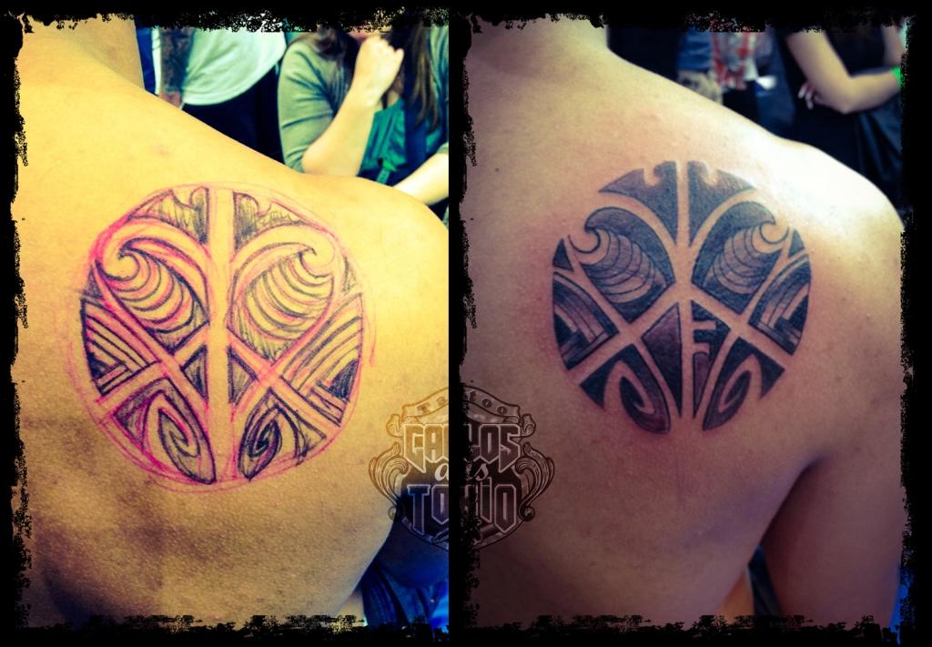 aschaffenburg tattoo convention2