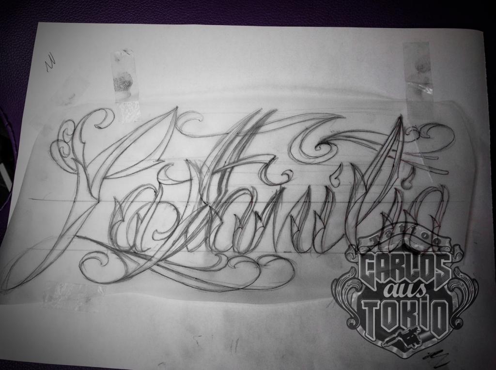 schrift tattoo deutschlad2