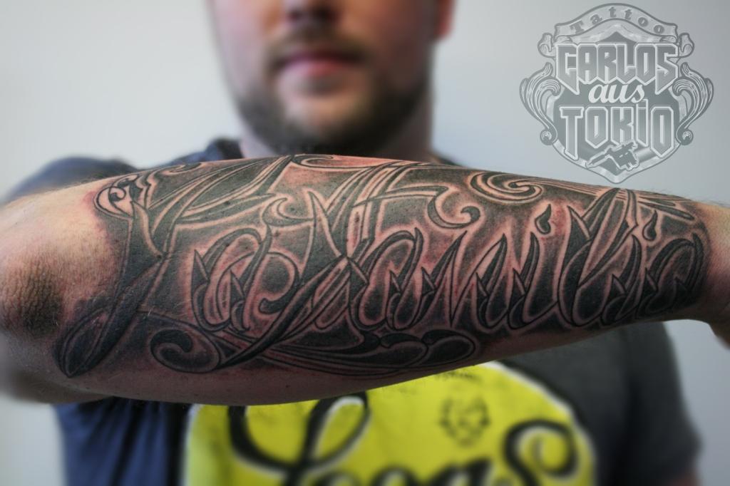 schrift tattoo deutschlad5