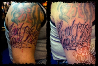 stuttgart tattoo convention1
