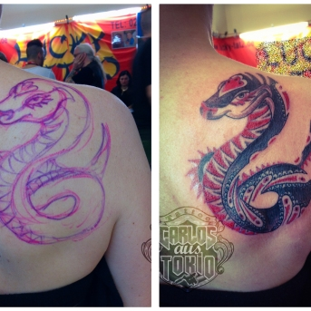 stuttgart tattoo convention2