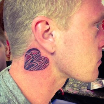 stuttgart tattoo convention4
