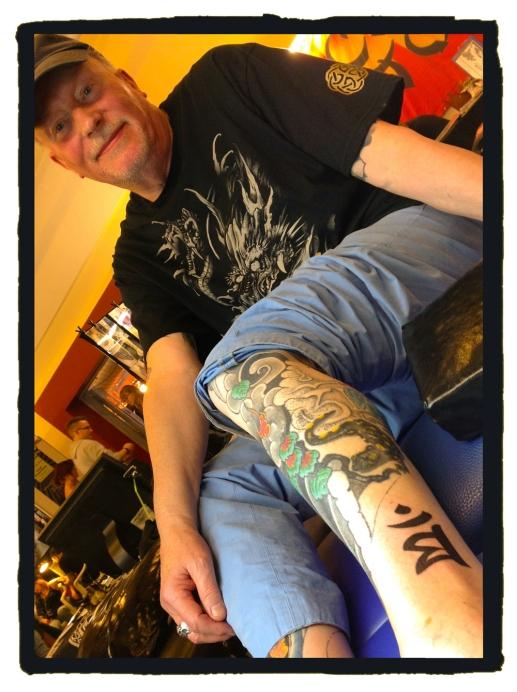 stuttgart tattoo convention6