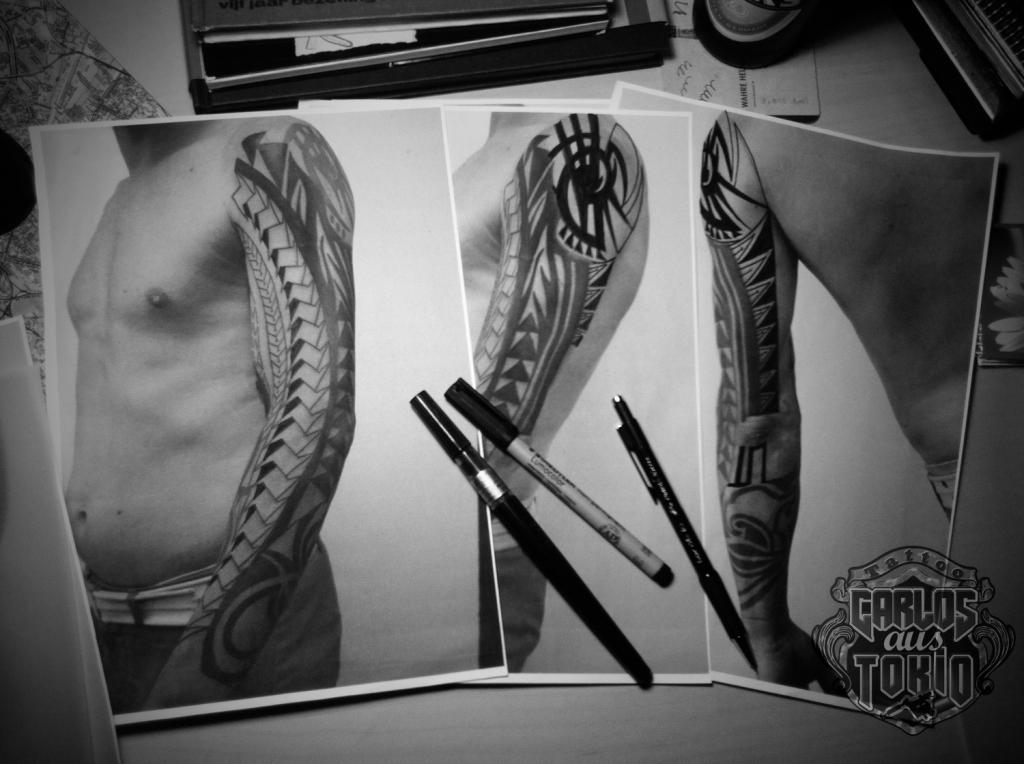 tattoo training2