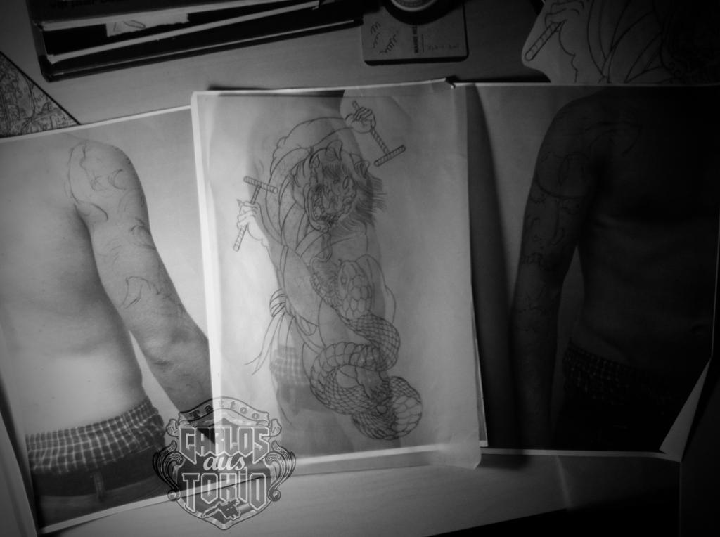 tattoo training3