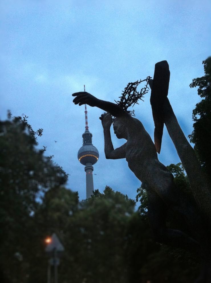 angel in berlin1