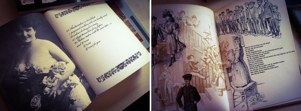 boek2