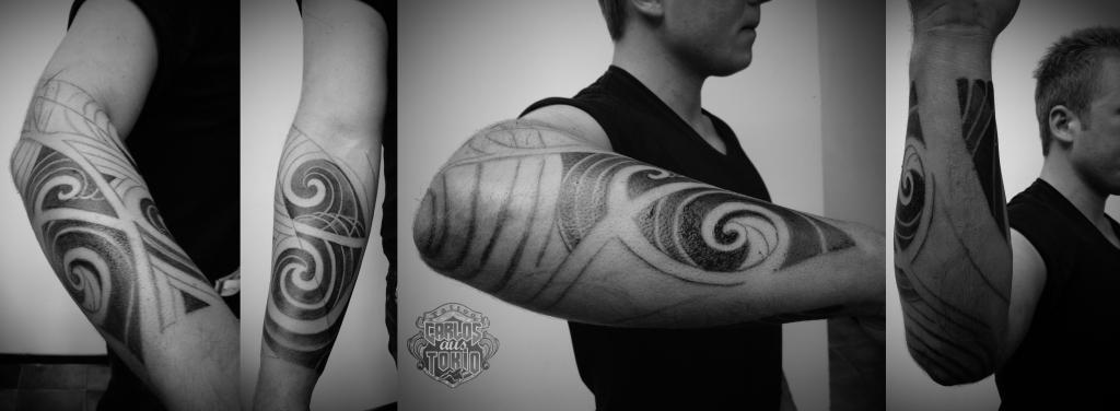 maori tattoo carlos aus tokio2
