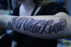 lettering tattoos carlos aus tokio2
