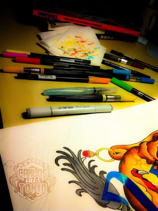 copic pens1