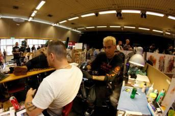 huskvarna rock & art 2014 a