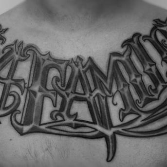 schrift tattoo deutschland20a