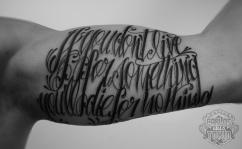 schriftzuge tattoo lettering carlos aus tokio2