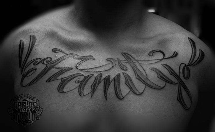 schriftzuge tattoo lettering4
