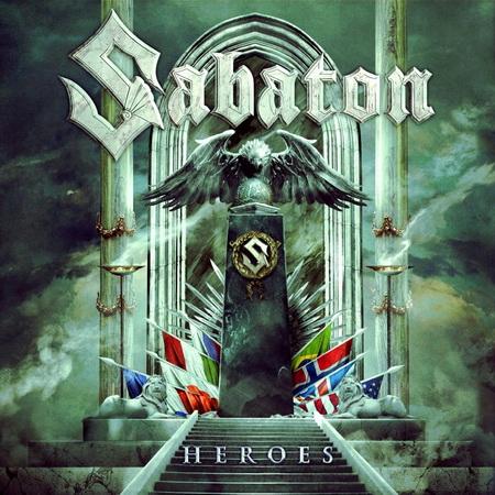 Sabaton_-_Heroes_LTD