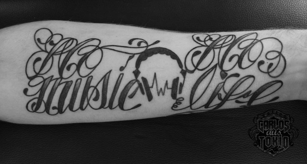 schriftzuge tattoo deutschland32