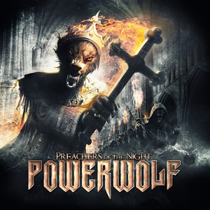 powerwolf_preachers