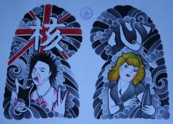 kanji tattoo6