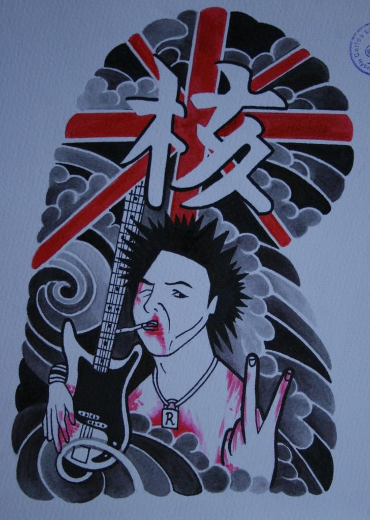 kanji tattoo6a
