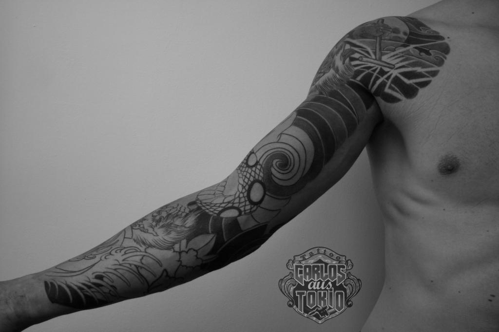 japanische tattoo carlos aus tokio2