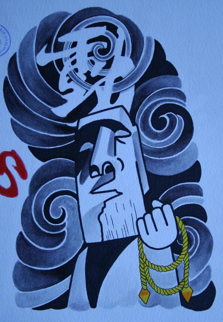kanji tattoo10b