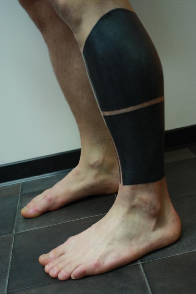 black work tattoo2