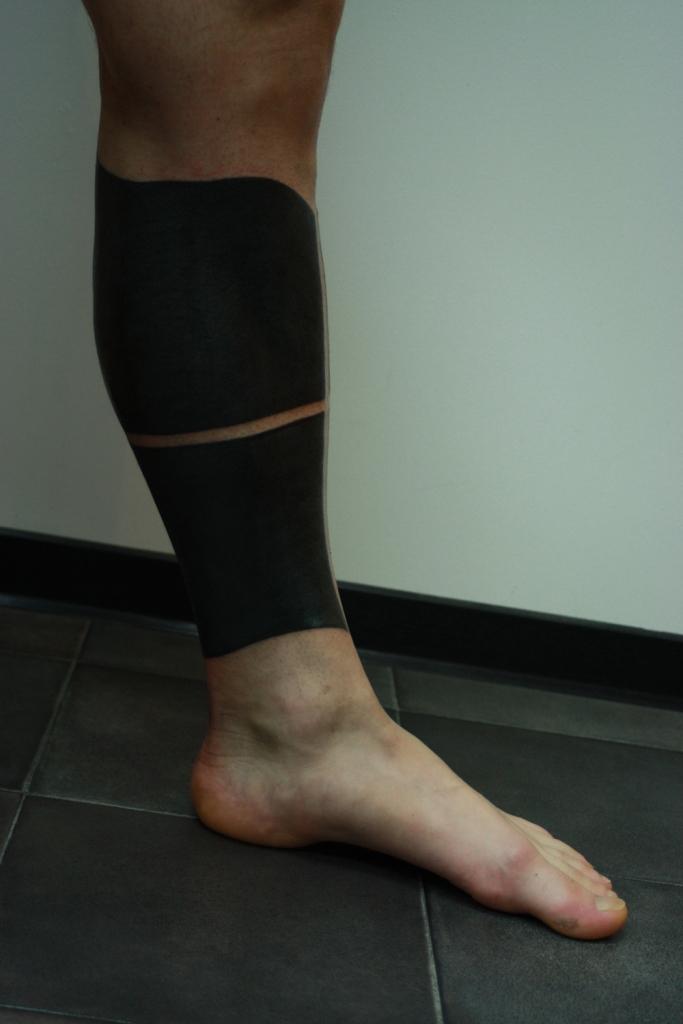 black work tattoo4