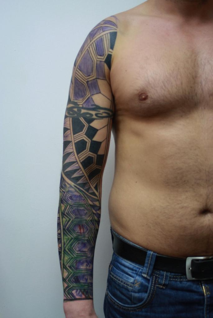 carlos aus tokio tattoo1