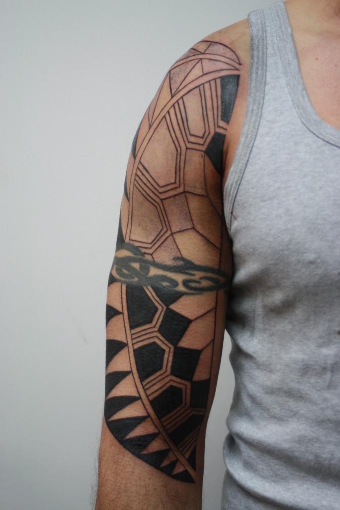 carlos aus tokio tattoo10