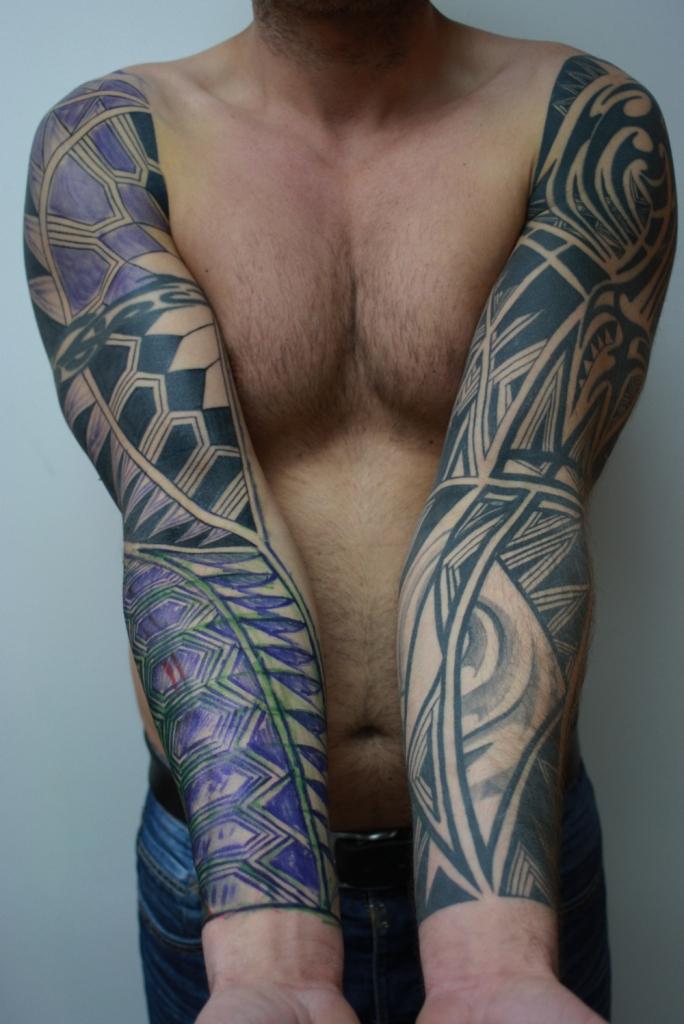 carlos aus tokio tattoo2