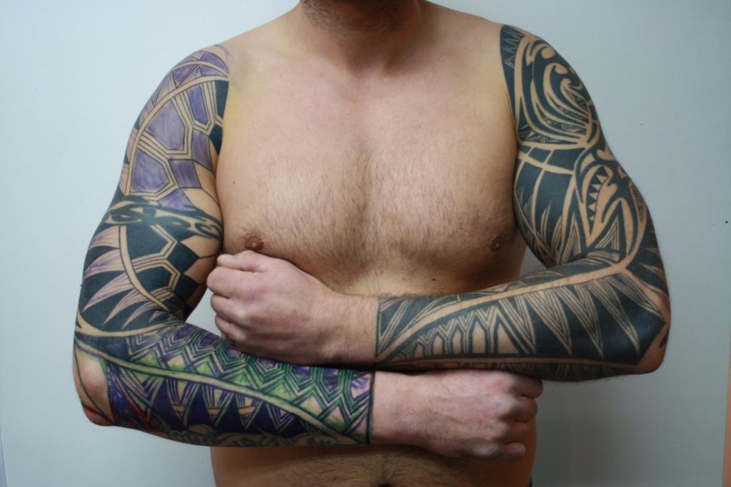 carlos aus tokio tattoo3