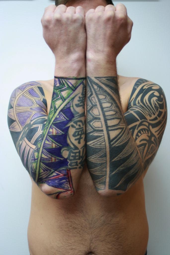 carlos aus tokio tattoo4