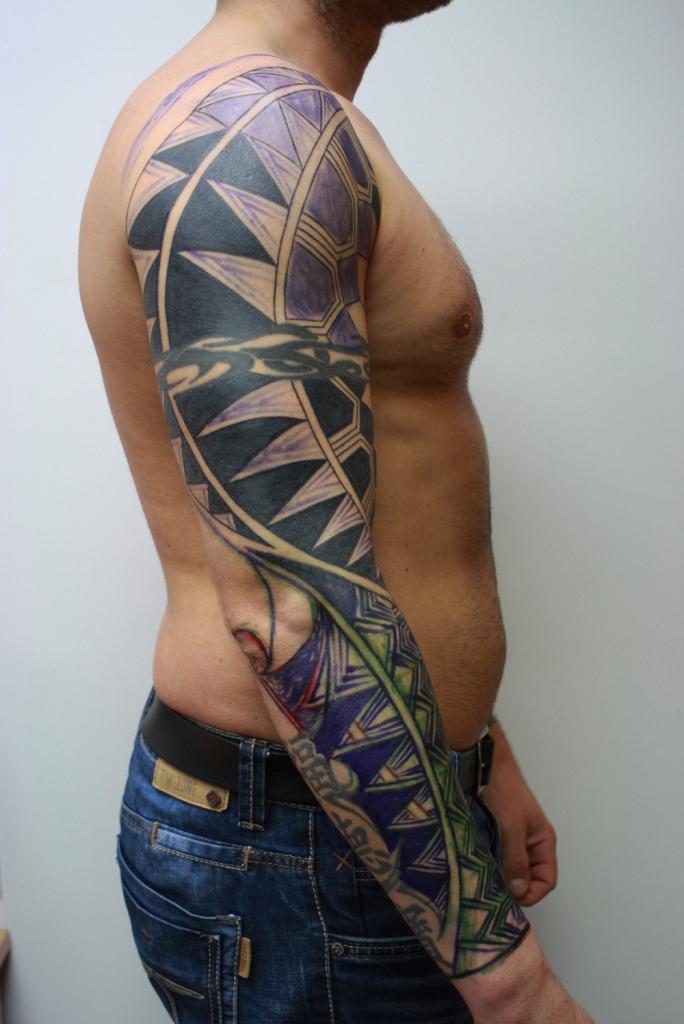 carlos aus tokio tattoo5