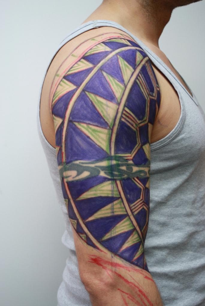 carlos aus tokio tattoo8